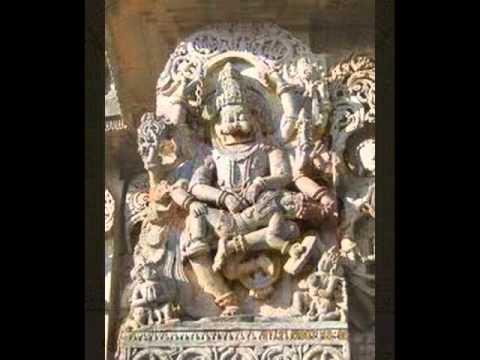 Dasavathara Stothram- Swamy Desikan