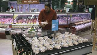Meat | Whole Foods Market