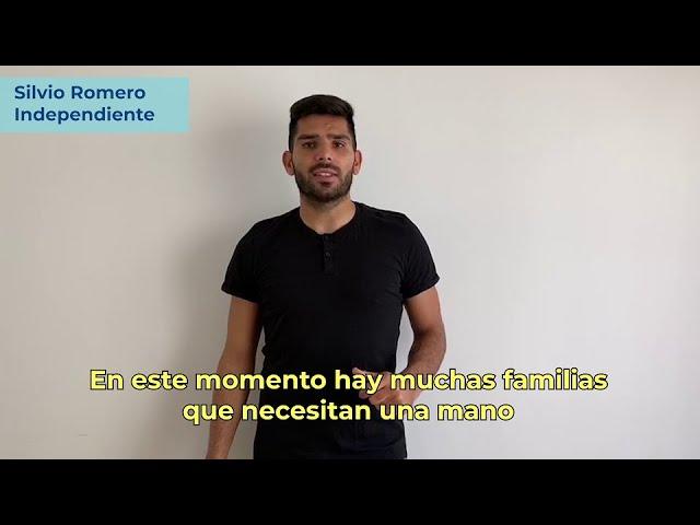 """""""Una sola hinchada"""" por los argentinos que más nos necesitan"""