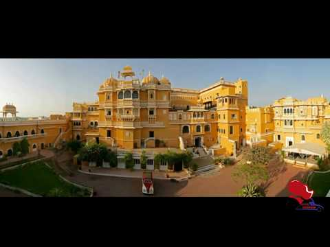 Places to Visit in Jhansi | Places near Jhansi | Jhansi Tourist Places