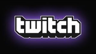 How to save twitch videos to the twitch video archive 2017!