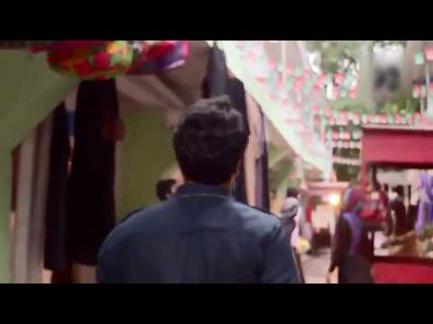 New Romantic Hindi Love Story Song for All Lovers nd love failure's Boy 2017-2018