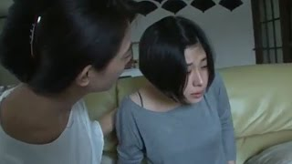 映画「放送禁止 洗脳 ~邪悪なる鉄のイメージ~」予告編 篠原ゆき子 動画 9