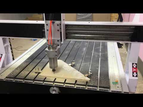 Carpenter 1224