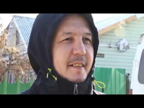 В Казани задержали террористов Хизб ут Тахрир