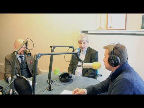 Ambasador Iranu u Witolda Gadowskiego: Iran nawet nie uznaje broni nuklearnej