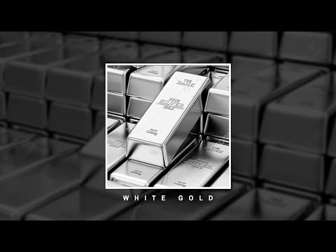 Dark Aggressive Instrumental | Hard Type Beats | White Gold | 2020
