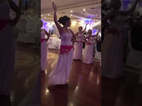 My Sisters Wedding Songs EnglishSpanishTurkish