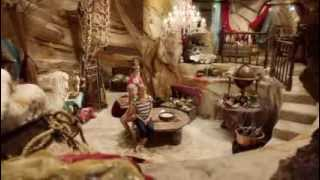Las Sirenas de Mako 1x04 CAPITULO 4 [en español de España] [HD]
