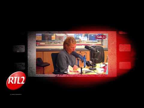 Tout le meilleur de RTL2 sur radios-france.com