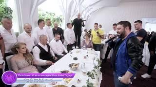 Florin Salam - Ce de ani am asteptat 2017 Botez Andrei Targa Jr. ( By Yonutz Slm )