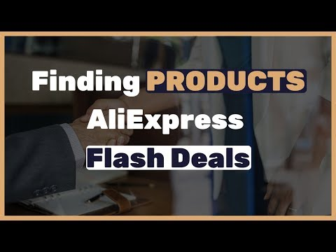 how-to-work-right-with-the-aliexpress-flash-deals-and-upcomming-deals-categories?-(special-tip)
