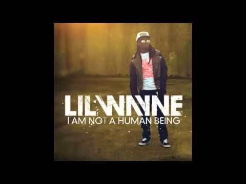 Lil Wayne Ft Jay Sean - That Aint Me