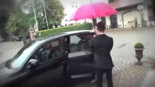 Magnum Loc : location de voiture de luxe à Bâle (CH)