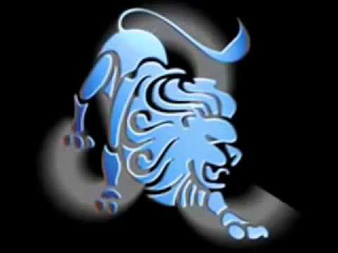 Знак зодиака Лев: гороскоп и характеристика мужчин и женщин