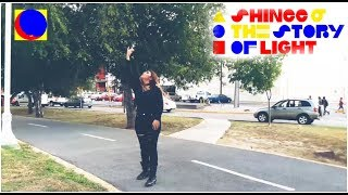 SHINee (샤이니) – Who Waits For Love | [Dance Cover] [KPOP IN PUBLIC]