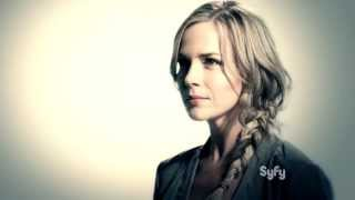 Defiance Season 1 Trailer