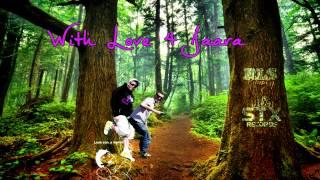 SEERCH - With Love 4 Jaara (Rolland/Ferbeat Diss)