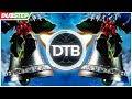 Download JINGLE BELLS (Dubstep Remix)
