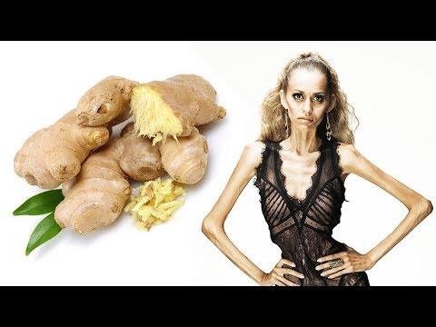 Не ешьте имбирь, если входите в эти 4 группы людей Корень имбиря и вред для здоровья