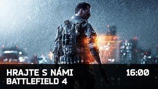 hrajte-s-nami-battlefield-4