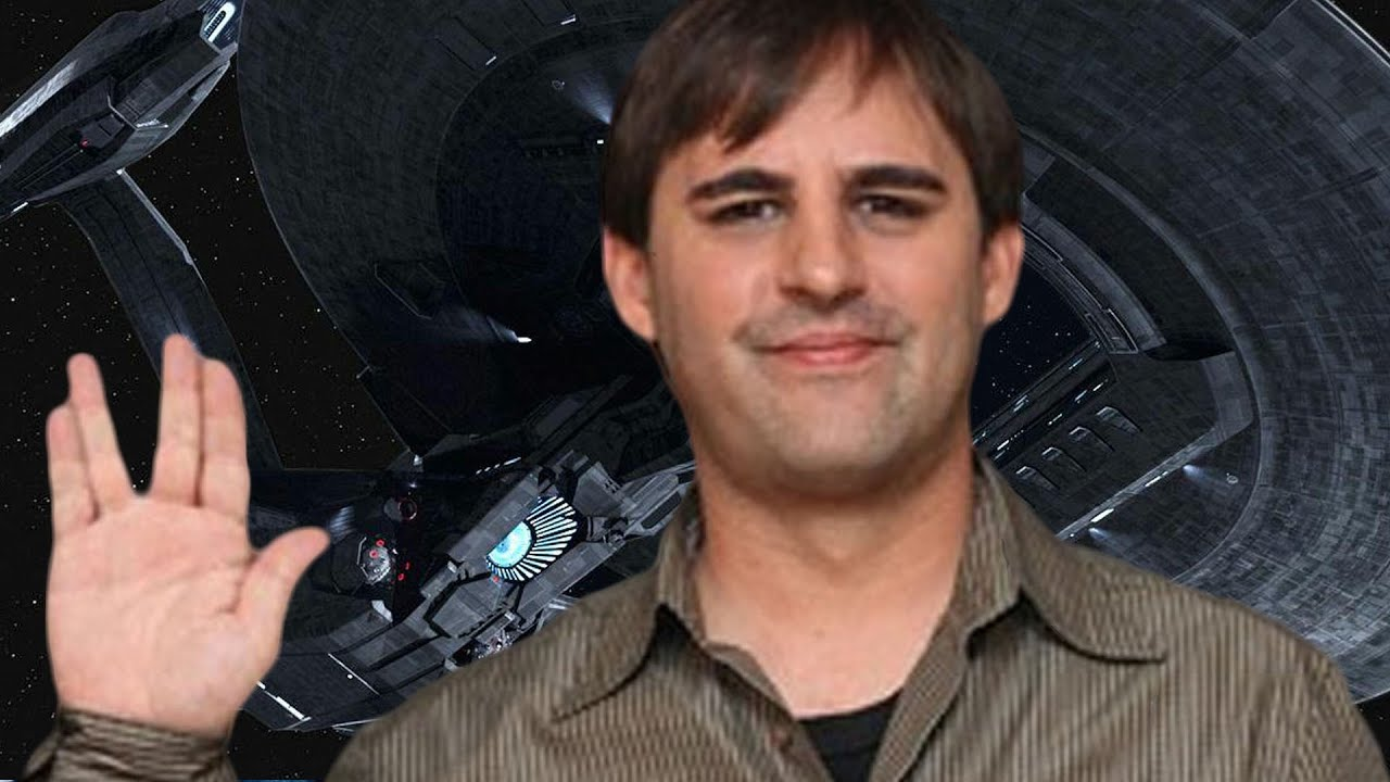 roberto orci star trek 3roberto orci twitter, roberto orci, roberto orci star trek, roberto orci and alex kurtzman, roberto orci imdb, roberto orci net worth, roberto orci 9 11, roberto orci wiki, roberto orci power rangers, roberto orci star trek 3, roberto orci y alex kurtzman, roberto orci contact, alex kurtzman and roberto orci, roberto orci spiderman, roberto orci hack, roberto orci facebook, roberto orci new star trek, roberto orci acento, roberto orci interview
