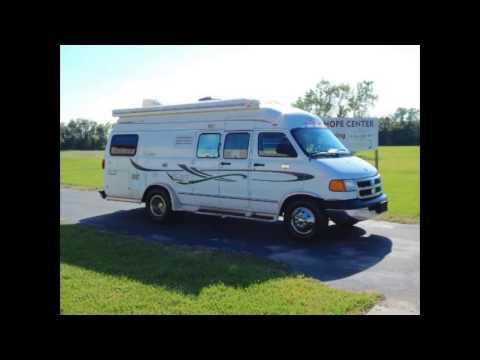 2000 Dodge Xplorer 230 XLWT by Shameless Xplorer video # 1 ...