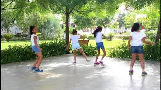 Main Tera Boyfriend Dance   Raabta