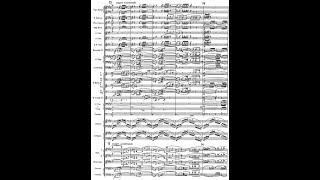 pf: George Szell cond/ Cleveland Orchestra 0:00 - Thema I, II, III 4:49 - Scherzo 16:25 - Adagio - Langsam 28:10 - Finale Symphonia Domestica (Domestic ...