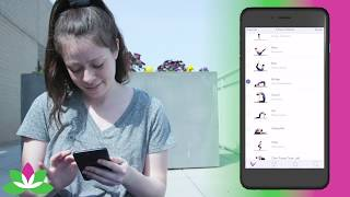 Yoga Studio - All in One Yoga and Meditation App