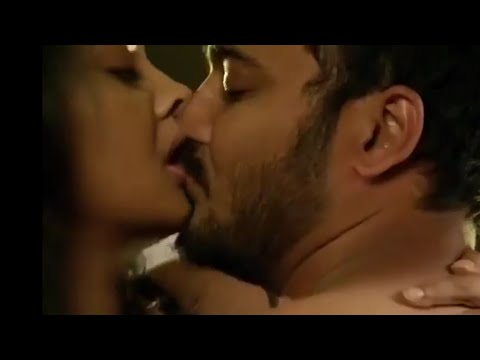 Hot Status |Aise Na Mujhe Tum Dekho Sine se Laga Lunga status video HD 2018.