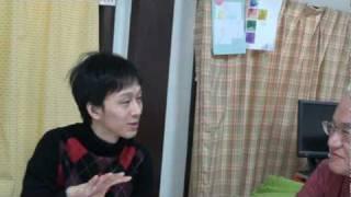 【PULLインタビュー002 こゆび侍主宰成島秀和さん 3/4】 佐藤みゆき 検索動画 22