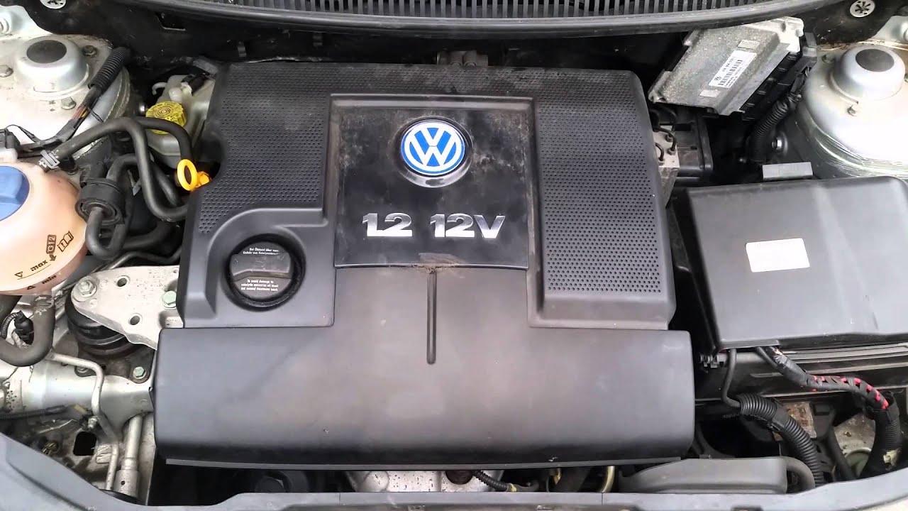 2008 Jeep Grand Cherokee Diesel Swirl Valve Motor also Thaw Gelled Diesel Fuel In An Emergency likewise Watch also Watch besides Watch. on egr valve location