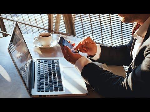 1000 сайтов и сервисов для Интернет заработка [Бизнес-коллекция]
