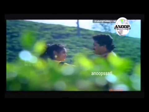 athipazhathin ilaneer(video)