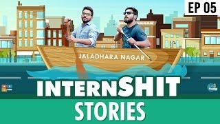 internshit-stories-5-chill-maama-tamada-media
