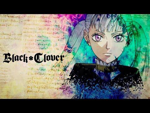 Black Clover Openings 1-7 (HD)