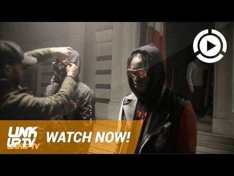"BTS - Trapstar London short film ""My Brothers Keeper""  ft. Ashley Walters, Section Boyz, Konan"