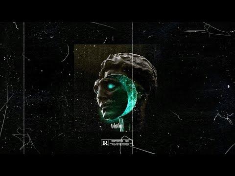 [FREE] Dark Type Beat – ''Vision'' | Dark Trap Beat 2020