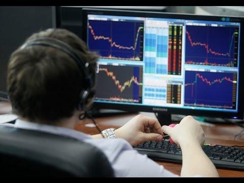 Помощь в полученим кредита – Кредитный эксперт «Финансист»