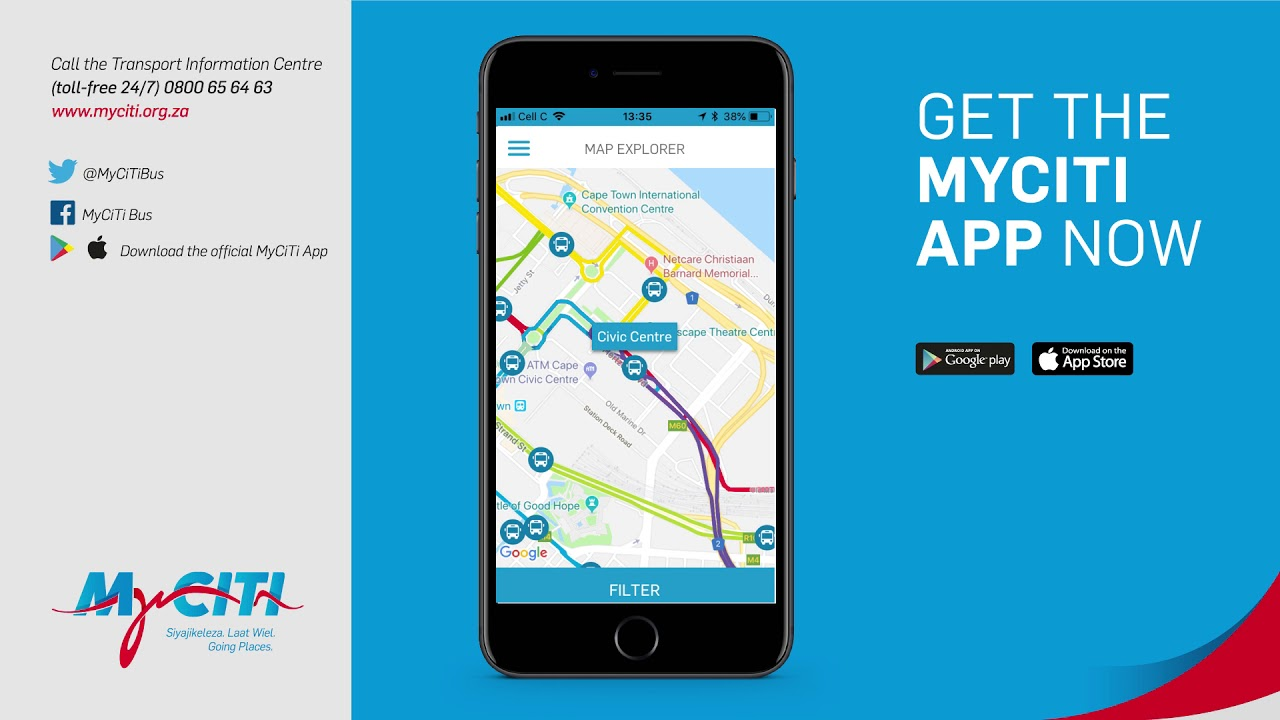 gratis mobile dating città del capo