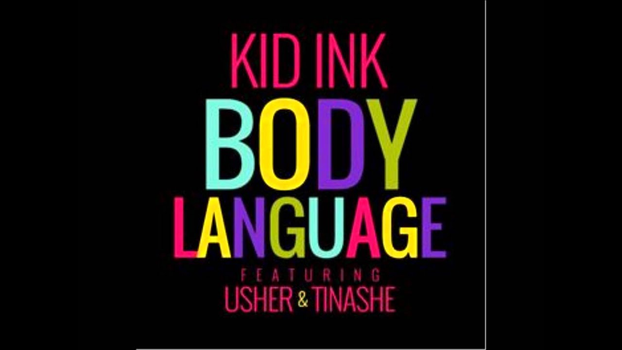 PROMISE - Kid Ink - LETRAS.COM