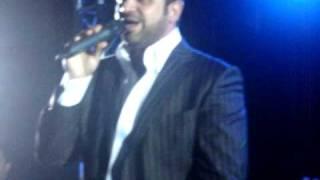 Haitham Yousif 7anet alk. Sydney,Aust. 12.02.10