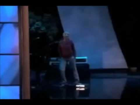 Ellen DeGeneres & Portia de Rossi : Better With You