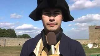 В Нарвском замке пройдёт исторический фестиваль(, 2010-08-12T08:23:26.000Z)