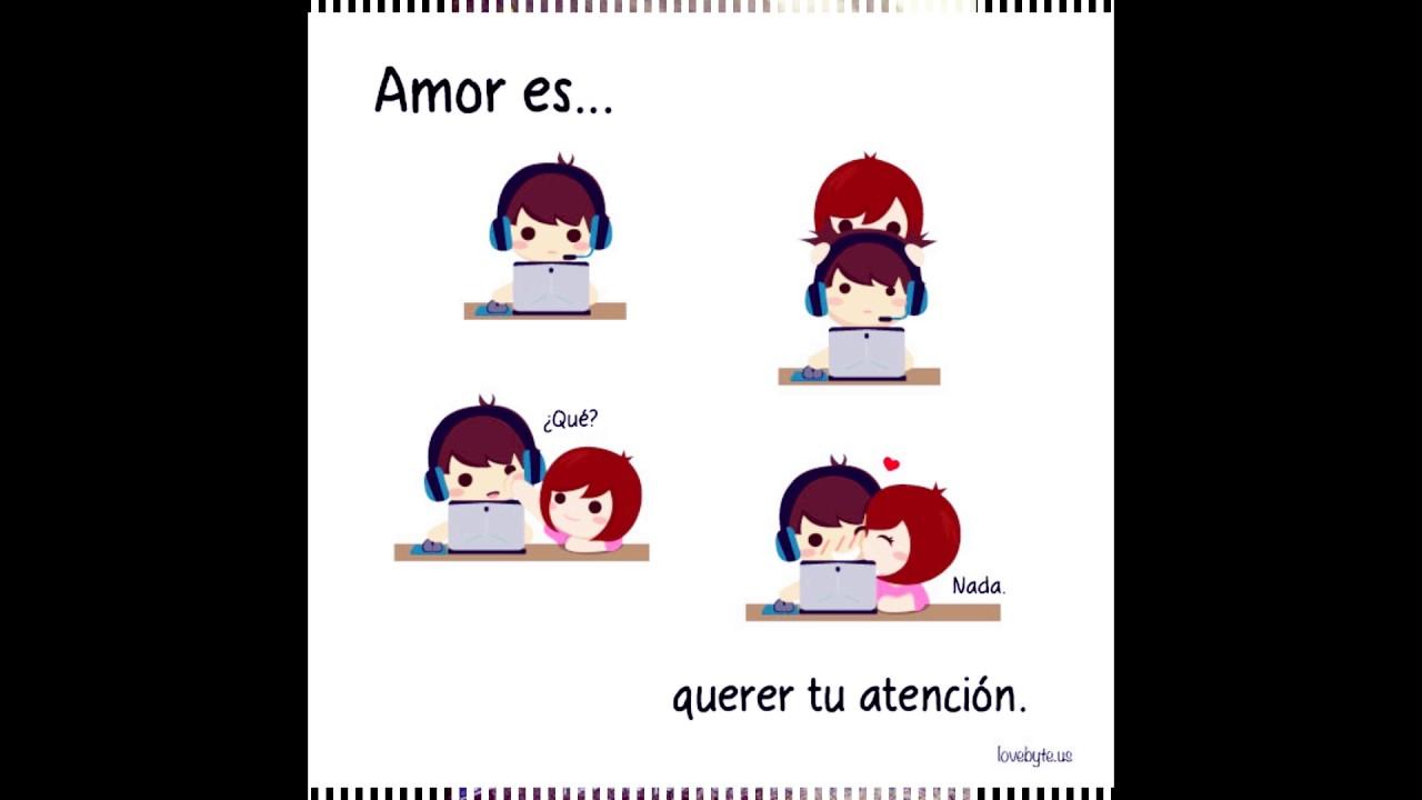 28 Meses Mi Amor: Feliz 14 Meses Mi Amor!