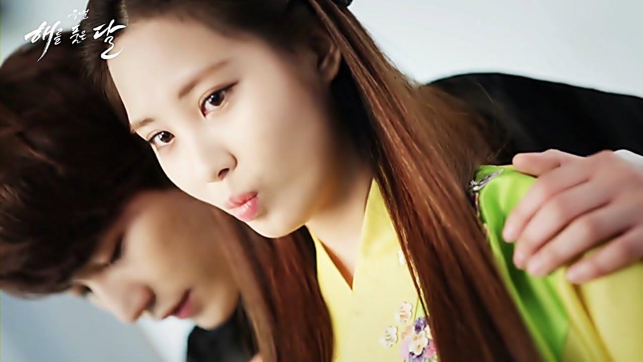 Kyuhyun seohyun dating 2014