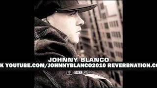 Watch Johnny Blanco See Thru My Eyes video