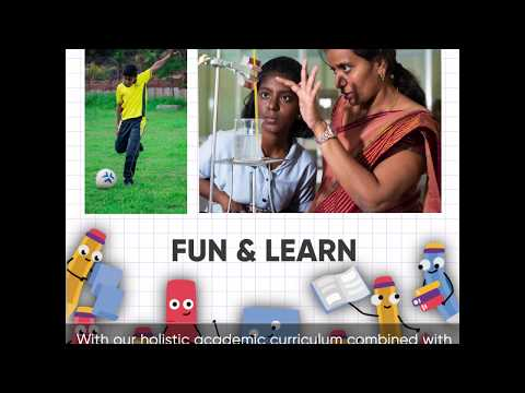Best CBSE Residential School In Bangalore | Glentree Residential School |Admissions Open AY 2020-21