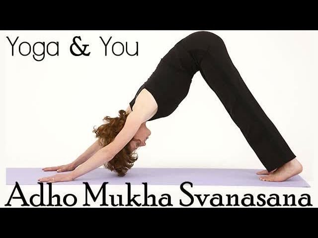 Best Yoga Poses For Flat Tummy Practice These 5 Yoga Asanas To Reduce Belly Fat India Com